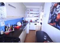 Lovely double room available now!! *All bills inc*!!