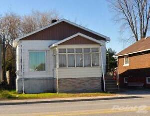 Homes for Sale in Ferris, North Bay, Ontario $129,900