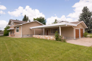 GREAT MOUNTVIEW HOME