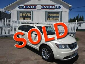 2012 Dodge Journey SE Plus CLIMATE CONTROL ALLOYS 2.4L 5-PASSENG