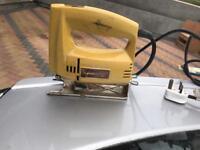 Jig cutter,diy,tools