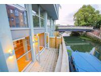 2 Bedroom - Brand New Build - Waterside Terrace