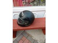 takachi helmet