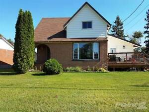 Homes for Sale in Lively, Sudbury, Ontario $264,900