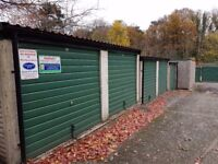 Garages to rent: Trafalgar Court (site 1 ) off Josephine Court Reading RG30 2DG