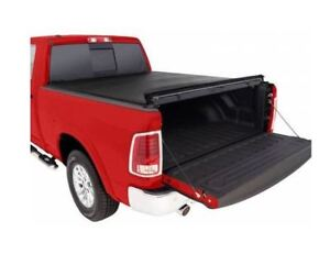 Couvre-caisse / T.COVER RAM1500 6.5' 02-18 /