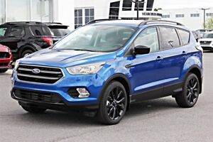 2017 Ford Escape SE*SPORT*91$/SEMAINE