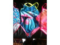 Girls Swimsuits bundle