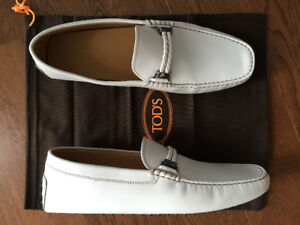 New Tod's Shoes