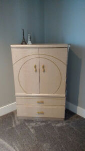 Classic furniture at reasonable price!