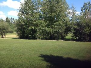 RV Spot for Rent - Sylvan Lake