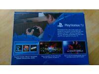 PlayStation TV (PS4/Vita)