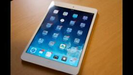 IPad 2 16gb white