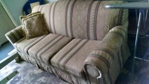 For Sale - Full Size Sofa