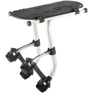 thule pack and pedal rack