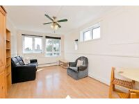 SPACIOUS 3/4 DOUBLE BEDROOM APARTMENT WELL LOCATED FOR THE AMENITIES OF KENTISH TOWN & CAMDEN