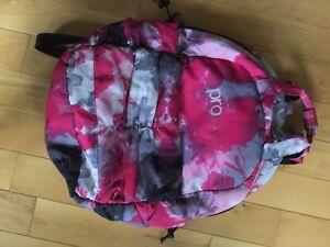 Puma book bag