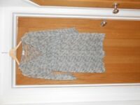 Maternity tunic from Kaffe size 38