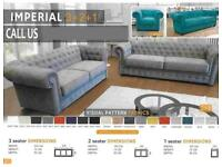 Chusterfield sofa all other kinds of sofas available Y