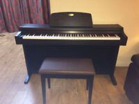 Kawai CN2 Digital Piano