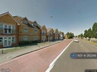 1 bedroom flat in Farnborough Road, Farnborough , GU14 (1 bed)