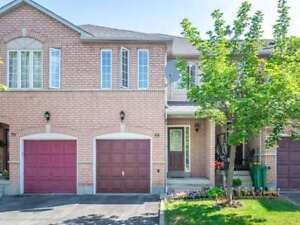 3 bed 3 wash Beautiful Home in Malton At Rexwood 427&Derry