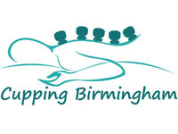 *MOBILE CUPPING/HIJAMA *UNLIMITED CUPS *AFTERCARE SUPPORT *HOME VISITS *BIRMINGHAM *FULLY TRAINED