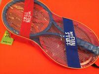 Tennis Strong Rackets