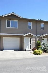 Homes for Sale in Vernon , British Columbia $254,900