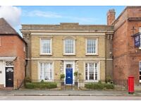 Gorgeous 3 Bed Georgian Town House- Great buy for owner occupier or investor