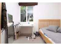 SUPERB ROOM IN ANGEL AVAILABLE ON 7TH OF JUNE!!
