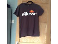 Ellesse T - Shirt