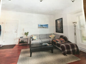 2 bedroom for rent in KITSILANO $3000/month