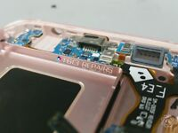 Mobile Phone Repair - Birmingham - Within an hour repair.