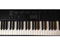 Casio Keyboard CTK - 1150 £40 ONO