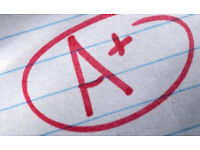 Very Experienced Maths/Physics Tutor - Oxford Graduate