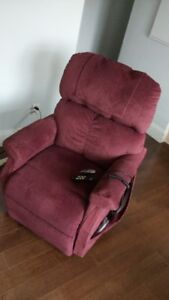 Power Lift Chair for Sale