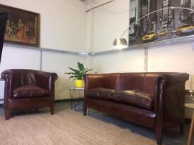 Furniture Village Bristol furniture village corner sofa rrp £1500 | in frenchay, bristol