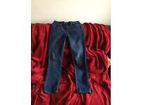Ralph Lauren polo jeans boys