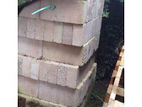 Tarmac Toplite GTI Blocks