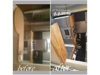 electrician ,plumbing,refurbishment and maintenance