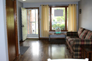 Niagara College International Student Rental 2 rooms available