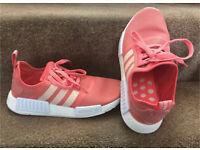 Adidas nmd women's