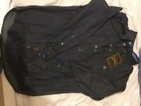 Vivienne Westwood Shirt - size small