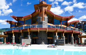 Get last minute deal 7 night stay Sept 22-29 POOLS OPEN!