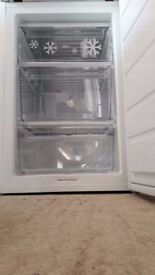 **ZANUSSI**UNDERCOUNTER FREEZER**ONLY £70**EXCELLENT CONDITION**COLLECTION\DELIVERY**BARGAIN**