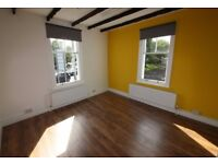 """""""Offices on Kendrew"""" TOWN CENTRE Darlington - office #5 with gorgeous views, easy in easy out"""