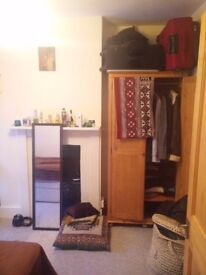 1 Single Room to rent in a 3 Bedroom house on Belgrave Street, Brighton.
