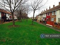3 bedroom house in Arundel Green, Middlesbrough , TS3 (3 bed)
