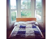 Cosy Double Bedroom For Rent - St. Andrews